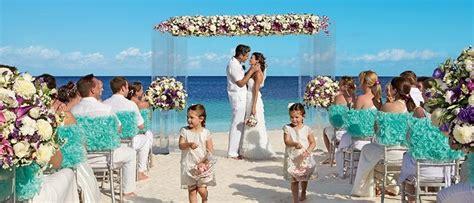 dreams riviera cancun  inclusive resort top