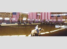 Calendar of Events Illinois State Fairgrounds
