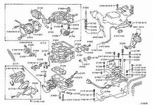 Toyota Hiluxyn110l-crmdsw - Tool-engine-fuel