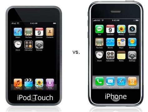 how to into an iphone how to and turn ipod touch into iphone