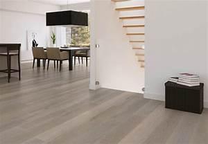 quick step laminate grosvenor flooring With parquets quick step