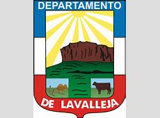 Escudo de Lavalleja Wikipedia, la enciclopedia libre
