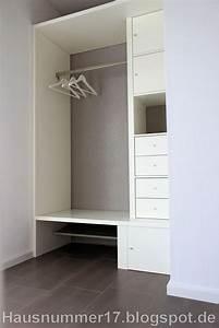 Garderoben Ideen Ikea : kleiner flur garderobe ~ Buech-reservation.com Haus und Dekorationen