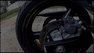 Gsxf 650 A2 : premiere moto suzuki gsx650f a2 groskiff youtube ~ Medecine-chirurgie-esthetiques.com Avis de Voitures