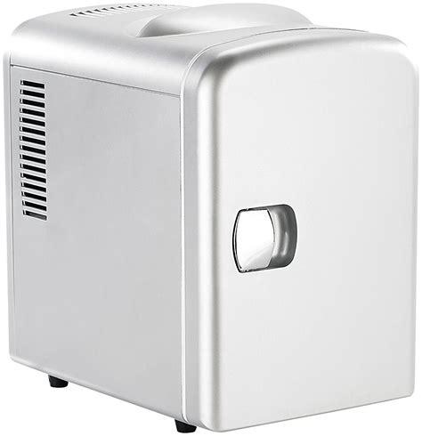 petit frigo pas cher petit frigo pas cher notre avis en sept 2019
