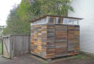 free woodworking bench plans cheap wooden sheds under 100