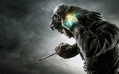 video game wallpapers hd