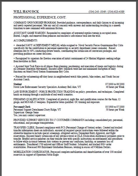 Military To Federal Resume Sample  Certified Resume. Software Engineer Resume Samples. What Font Size To Use For Resume. Resume Crm. Nursing Resumes. Ted Cruz Resume. Flight Attendant Resume No Experience. Objectives For Resumes Examples. Lpn Resume