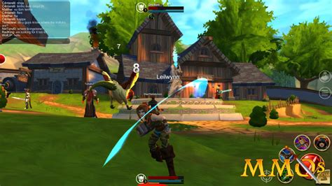 Adventurequest 3d Review And Adventurequest 3d Review