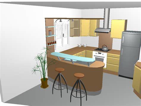 bar pour cuisine ikea meuble bar cuisine américaine ikea collection avec meuble