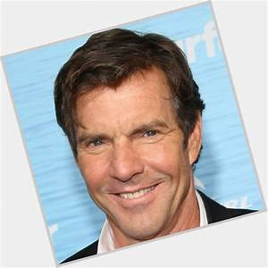 Dennis Quaid | Official Site for Man Crush Monday #MCM ...