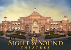 Image result for sight and sound lancaster pa