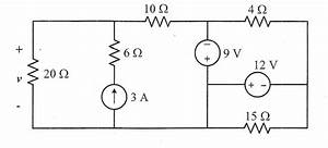 electrical resistance short circuit in superposition With to short circuit