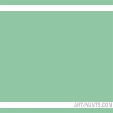 what paint colors go with green sage green artist acrylic paints 23673 sage green paint sage green color craft smart