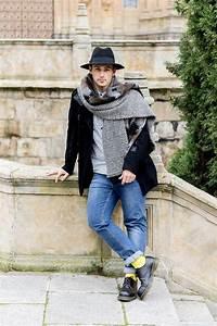 dr martens hat fashion winter men tumblr style Dr