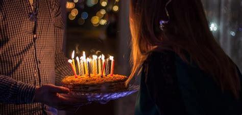 Dzimšanas dienas novēlējumi • Apsveikumi • Ballītes.lv