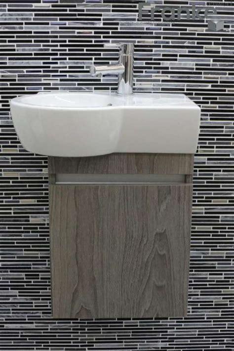 Waschbecken Mit Rückwand by Waschbecken G 228 Ste Wc Villeroy Und Boch Home Ideen