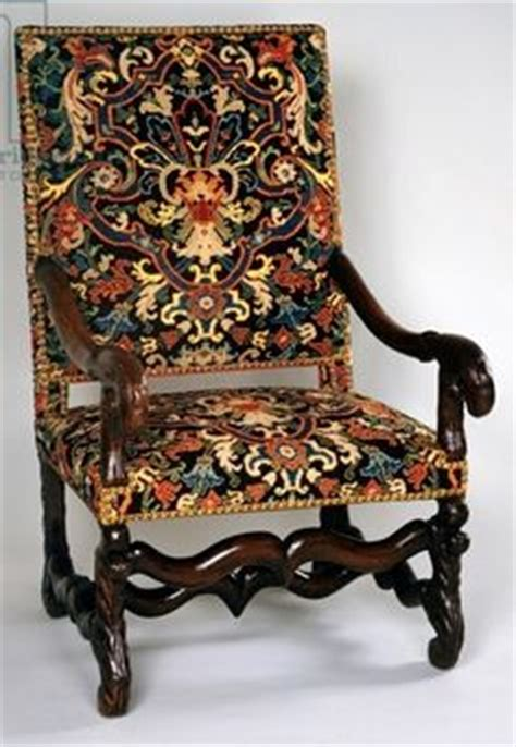 chaise curule 1000 images about renaissance baroque
