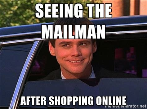 Online Shopping Meme - get cash back 10 bonus gift card from ebates free sles of makeup
