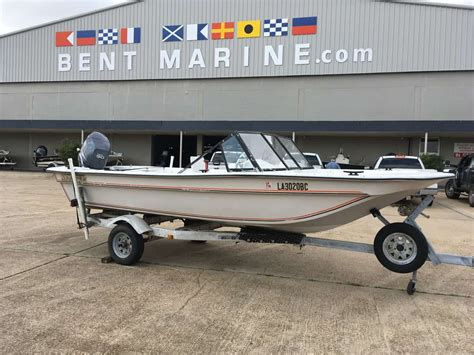 Used Tidewater Boats For Sale Near Me by Used Boats For Sale Pre Owned Boats Near Me