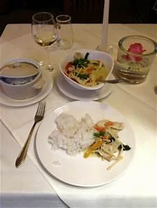 Veganes Restaurant Mannheim : supan 39 s restaurant mannheim restaurant bewertungen telefonnummer fotos tripadvisor ~ Orissabook.com Haus und Dekorationen