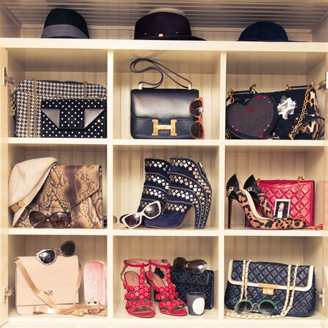 Rosie Huntington Whiteley Closet closets see inside the wardrobes of