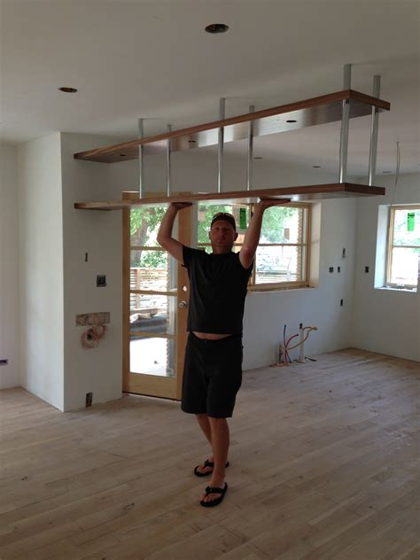 how to hang kitchen cabinets how to hang kitchen cabinets from ceiling roselawnlutheran