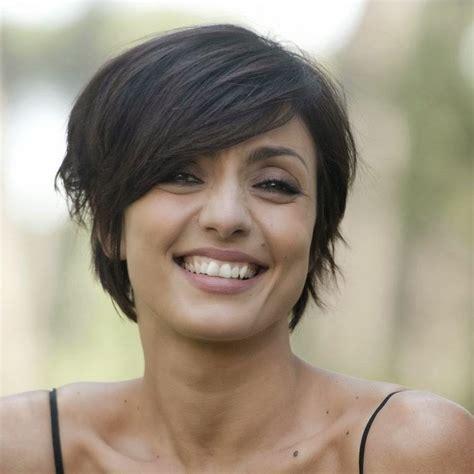 Italian Cinema Today The Pure Beauty Of Ambra Angiolini