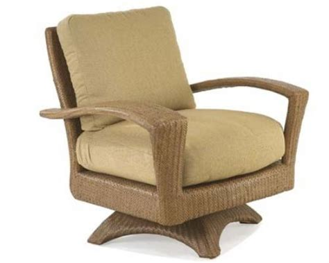 Eddie Bauer Rocking Chair by Venture Replacement Cushions Browse By Furniture