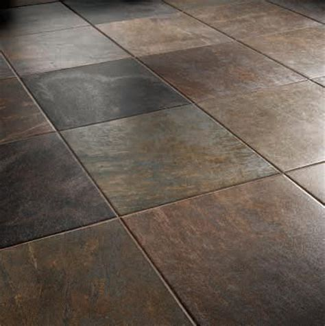 slate looking tile floor porcelain tile slate look exactly what we re putting in our kitchen dreamy home ideas