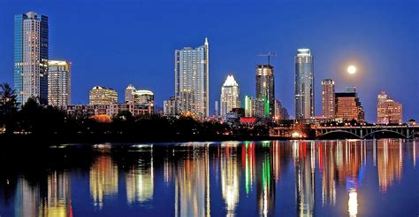Do Stuff Austin Places To See And Things To Do In Austin
