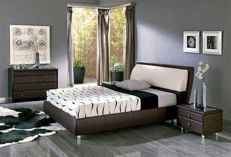 couleur pour chambre davaus couleur peinture tendance pour chambre adulte