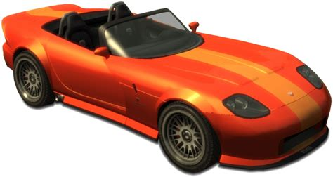 Gta Car Png by Render Topic Page 5 Graphics Visual Arts Gtaforums
