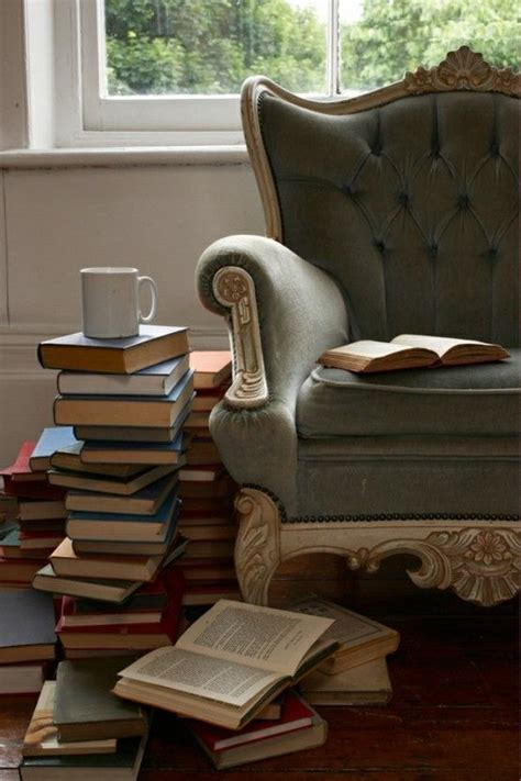 best 25 stack of books ideas on reading