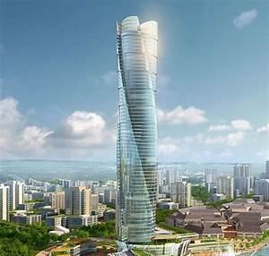 Construction work begins on Nigeria's Centenary City - CCE ...