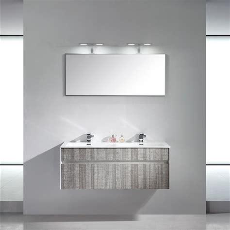 designer bathroom vanity lusso encore designer wall mounted bathroom