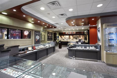 The Gold Jewellery Store  Face North Outlet