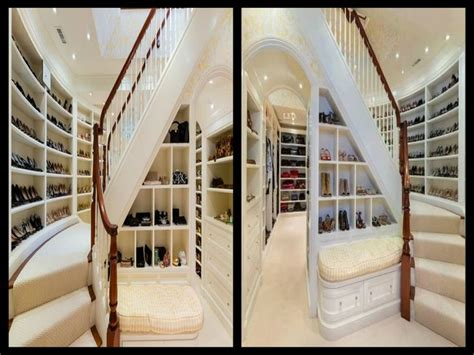 two story closets www imgkid the image kid has it
