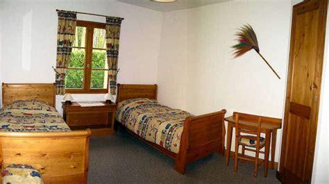 chambre d hotes dans la somme chambres d 39 hôtes en baie de somme chambres à