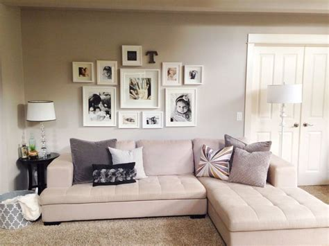 44 Best Photo Frame Wall Collage Images On Pinterest Comfort Home Furniture Furnitures India Smart Coimbatore Liquidators Depot Balcony Country East Earl Pa Nilkamal Small Bars