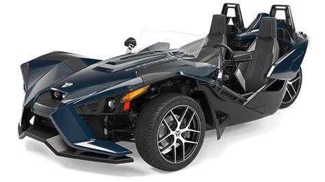 Cool 3 Wheel Cars by Get Price 2019 Slingshot Polaris Slingshot