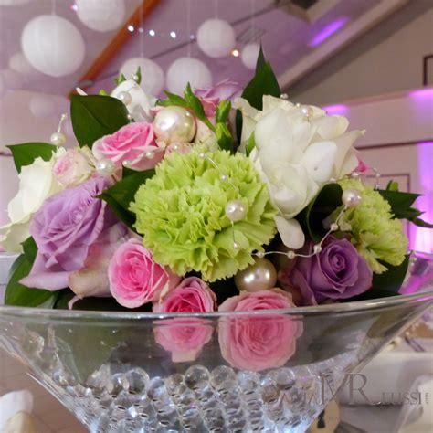 deco centre table mariage une d 233 coration de mariage romantico vintage pour aline joackim le de mon mariage reussi
