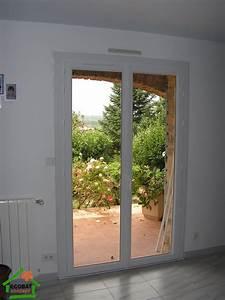 fenetre renovation sur mesure cobtsacom With fenetre renovation pvc sur mesure