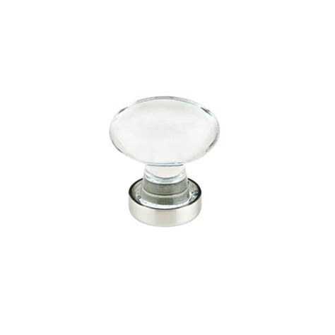 emtek cabinet hardware pricing emtek hton cabinet knob low price door knobs