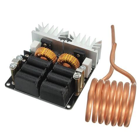 Купить дешевые индукционный нагреватель оптом из китая. товары напрямую с заводапроизводителя на .