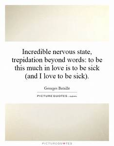 Love Sick Quote... Sickest Love Quotes