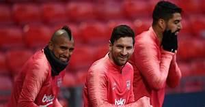 Man United vs Barcelona predictions: Experts look ahead to ...