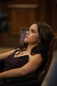Pin by Andrew Jefferies on Vampire Academy | Pinterest | Rose