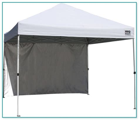 bravo sports canopy replacement parts home improvement