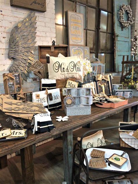 Furniture Warehouse Okc